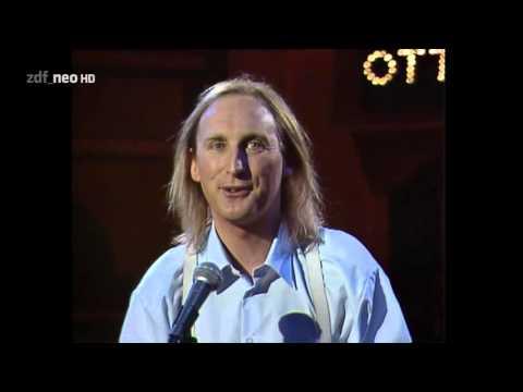 Hilfe, Otto kommt! Full Show [ZDFneo HD 720p50]