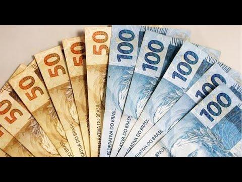 Cresce o número de brasileiros que investem no tesouro direto | SBT Notícias (30/07/18)