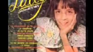 Luccy   La Carreta