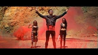 KING SHAOLIN - Rock ´N´ Roll´s So Good ||