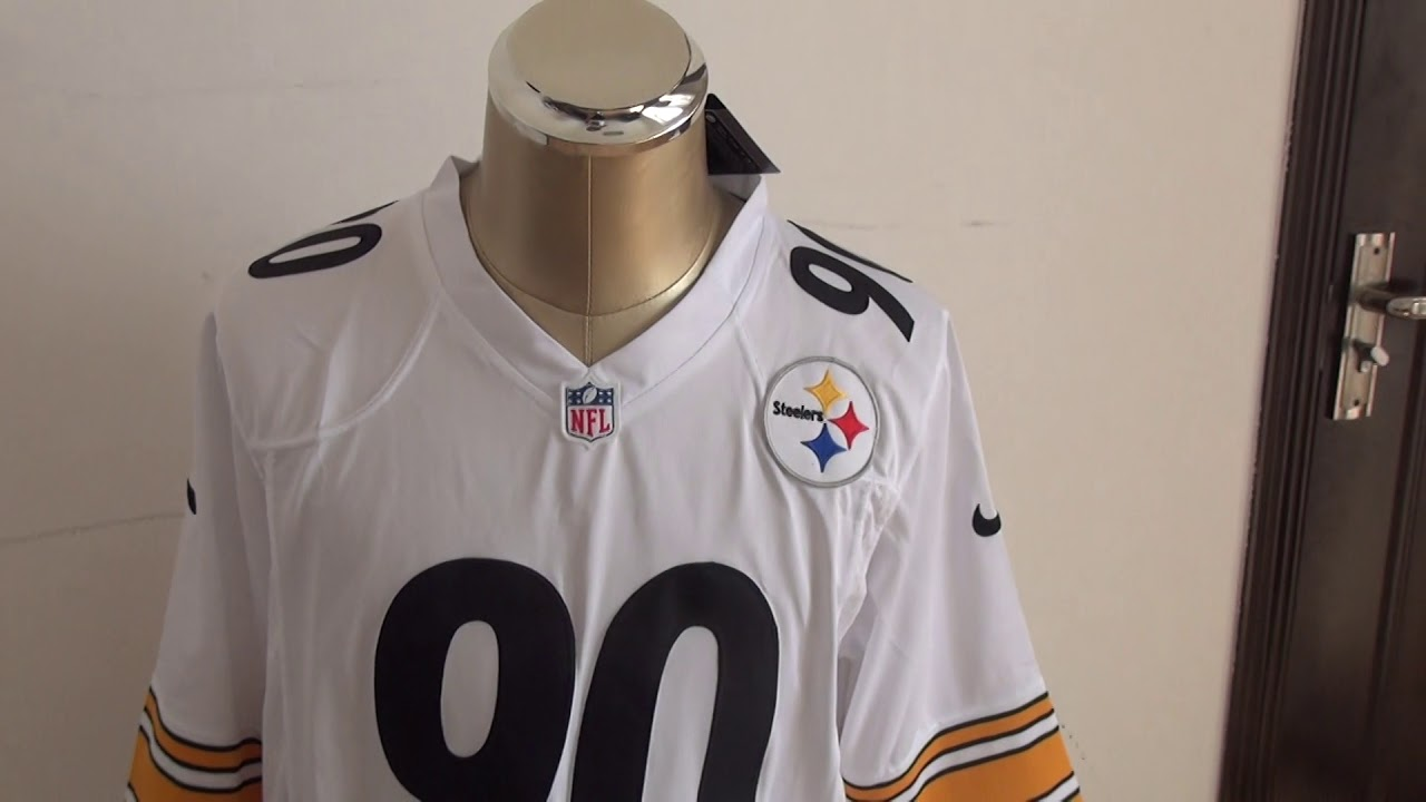 reputable site 4c858 56b0f Road Steelers Jersey Jersey Jersey Steelers Road Steelers ...