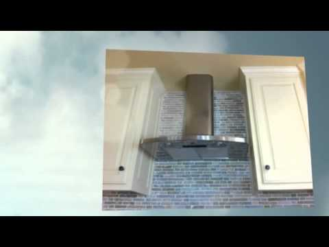 Absolute Remodeling & Construction