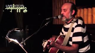Descarca Costel Botezatu - Balada dacului betiv (Original Radio Edit)