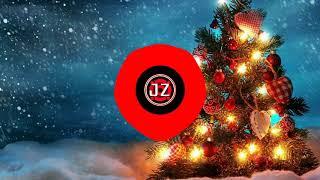 Jingle Punks - O Christmas Tree [Instrumental] (Christmas Music No Copyright)