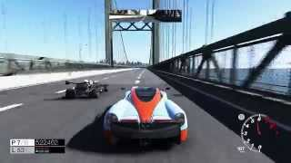 Project Cars DOWNLOAD Full Game Torrent