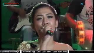 //Pandhawa live//Pernikahan Anang & Tutut//Kalimba Music//Java Sound//Pandhawa Shoting//