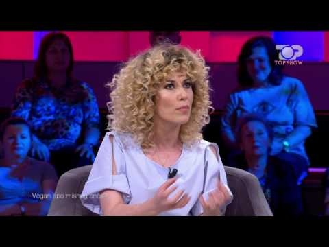 Top Show, 30 Maj 2017, Pjesa 1 - Top Channel Albania - Talk Show