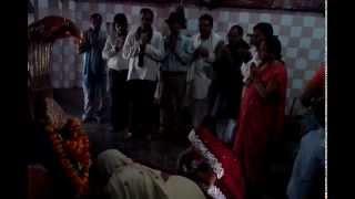 Ugratara Bhajan