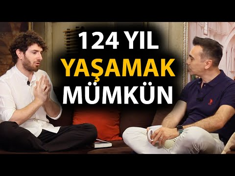 Stresi Yenmek Mümkün! DİYET SAĞLIKLI YAŞAM | Prof. Dr. Murat Aksoy | Hakan Mengüç