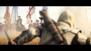 انتهاء عصر Xbox 360: أفضل ألعاب Xbox 360 .. سلسلة Assassin's Creed