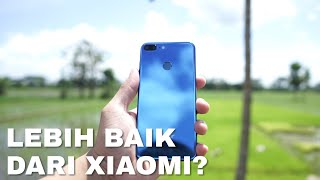 Download Video Honor 9 Lite Review by Ridwan Hanif MP3 3GP MP4