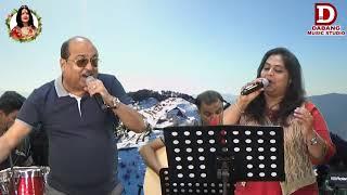 Jai Jai Shiv Shankar Full Song