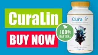 CuraLin UK-CuraLin UK & CuraLin Tablets Reviews Price Side Effects Amazon Ingredients Benefits Trial