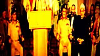 Maher Zain - Assalamu Alayka (Arabic Version)| Rabiaa Massacre