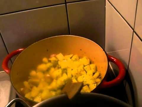Cuisine africaine revisit e avec coco cailles aux for Africaine cuisine