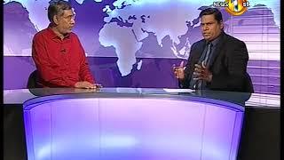 Sithijaya Sirasa TV 18.10.2017