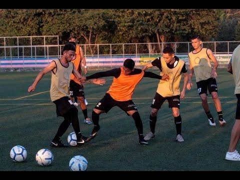 نيكاراغوا : لاعبون يغيرون طريقة لعبهم بسبب كورونا  - نشر قبل 4 ساعة