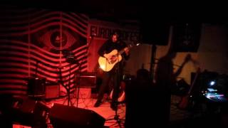Jonny Weathers-Don't Stop Now/Little Whirl/The Best of Jill Hives at EuroHeedfest 7