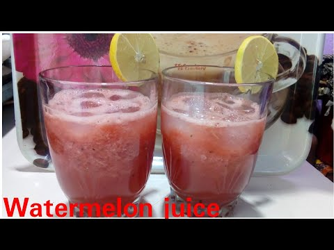 Watermelon_juice__by_Kitchen_with_Rehana