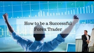 The Story Of A Successful Forex Trader