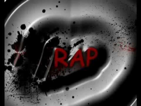 rap-cristiano-rap-hidalgo---anoche-recorde---tha-ghetto-mafia---[interludio]
