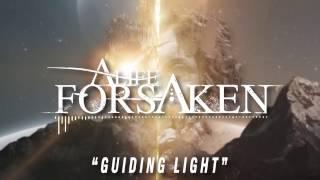 Baixar A LIFE FORSAKEN - GUIDING LIGHT (NEW SINGLE 2017)