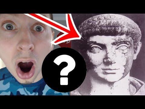 ANCIENT ROMAN FOUND IN ATTIC & DIGGING $$50.00 RARE COINS METAL DETECTING! AMAZING TREASURE HUNT!
