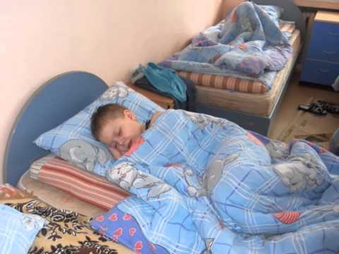 Отдых и лечение в санаториях России, туры в Абхазию, отдых