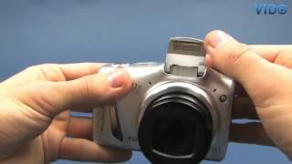 Цифровик Canon PowerShot SX150 IS(Видео описание Canon PowerShot SX150 IS http://shop.panorama-trade.com/component/option,com_impdetails/id,74428/ выполненное vido.com.ua., 2012-10-08T06:14:43.000Z)