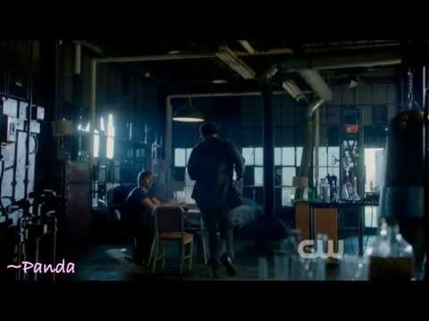 Beauty and the Beast- Lean on Me - #BATB