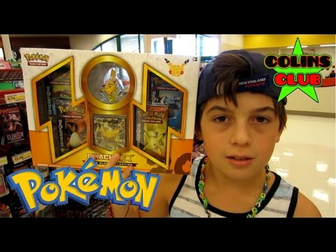 football---pokemon-card-&-pack-hunting-(part-5)---colinsclub