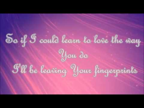 Hawk Nelson Made To Live (Lyric Video)