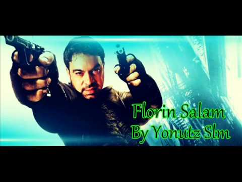 Florin Salam - De-ar avea dusmani putere ( By Yonutz Slm )