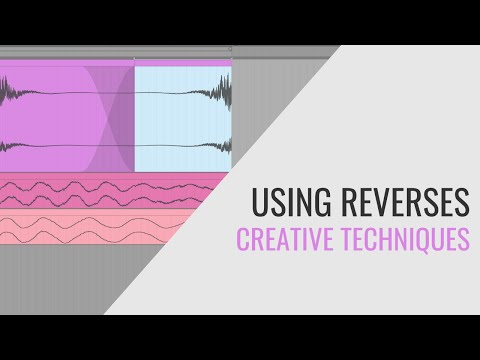 5 Creative Composition Techniques Using Reverses