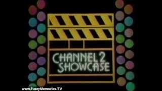 "WBBM Channel 2 - Channel 2 Showcase - ""Rosemary"