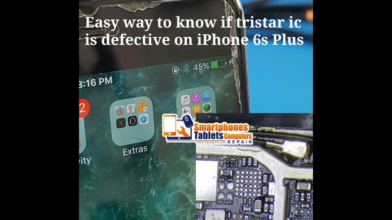 Processore TSMC o Samsung? un'app per scoprire quale A9 usa iPhone 6s