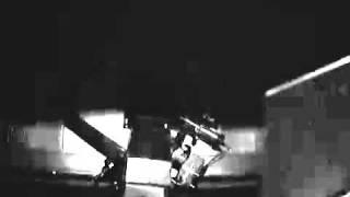 Chris Kitchin Robotic Telescope timelapse