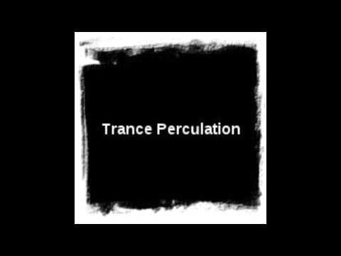 DJ Pleasurehead - Trance Perculation (Side B)