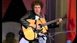 "Bob Dylan ""Man gave names to all the animals"" by CRUZ Y RAYA"