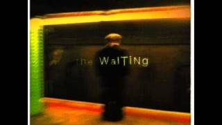 Watch Waiting Never Dim video