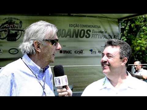 Programa Hot Garage - Classicos Brasil e Roda Lvre thumbnail