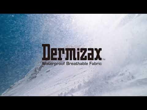 torayDermizax