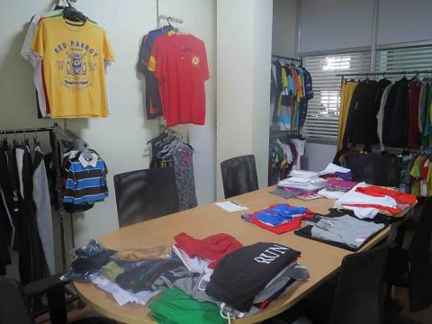 T-Shirt Manufacturers suppliers in India, Wholesale T-Shirt Supplier in Tirupur
