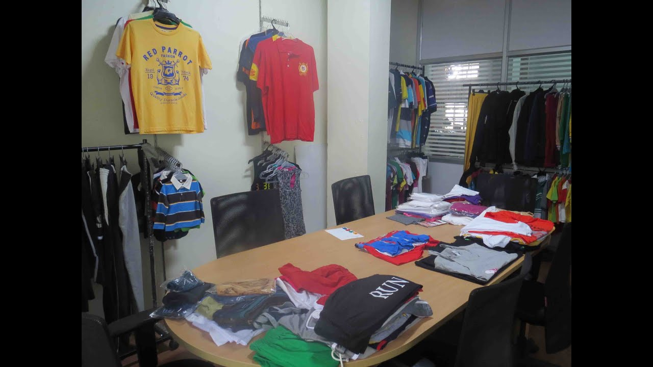 T-Shirt Manufacturers suppliers in India, Wholesale T-Shirt ...