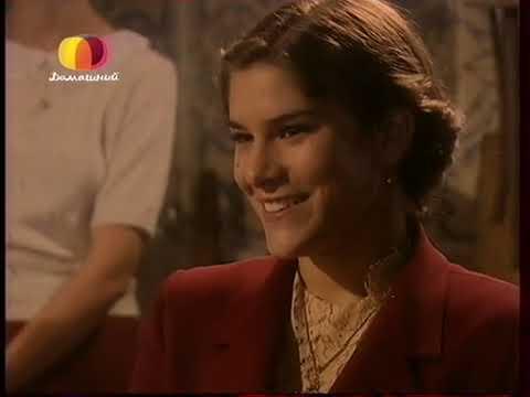 Земля любви, земля надежды (165 серия) (2002) сериал