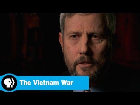 THE VIETNAM WAR | Finishing School | First Look | PBS