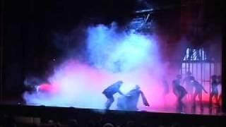 Berlioz - LA DAMNATION DE FAUST Final scene I.
