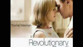 Revolutionary Road - End Title - Soundtrack