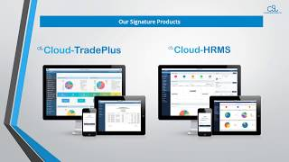 Cloud solution ltd. products at a glance