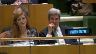 Russia Under Fire at UN: World leaders slam Kremlin at United Nations over Ukraine invasion